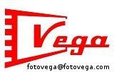 Foto Vega Email contacto