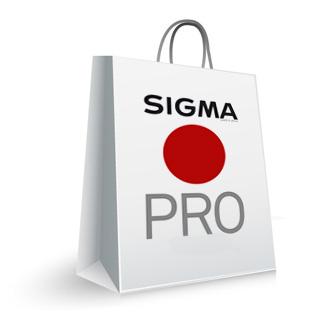 Sigma Dealer PRO