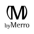 Merro